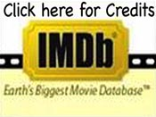 IMDb The Internet Movie Dateabase